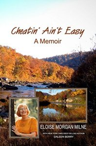 cheatin-amazon-cover