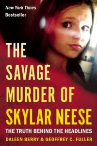 savage-murder-book-cover