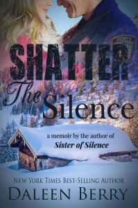 Shatter cover 13
