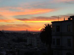 san-fran-lombard-sunrise