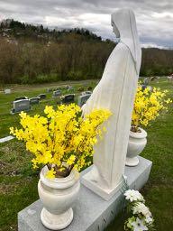 cemetery (1)